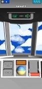 Hyper Airways imagen 2 Thumbnail