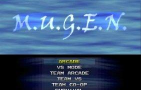 Hyper Dragonball Z imagen 4 Thumbnail