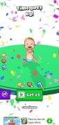 Hyper Life imagem 6 Thumbnail