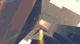 Hyperburner imagem 1 Thumbnail