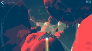 Hyperburner image 2 Thumbnail