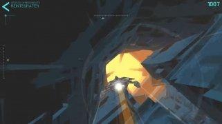 Hyperburner image 4 Thumbnail