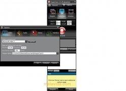 HyperCam imagem 3 Thumbnail