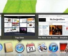 HyperDock imagem 1 Thumbnail