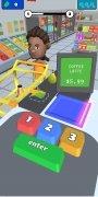 Hypermarket 3D imagen 3 Thumbnail