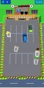 Hypermarket 3D imagen 7 Thumbnail