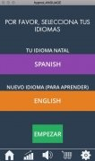 hypnoLANGUAGE: Learn Languages image 1 Thumbnail