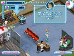Hysteria Hospital: Emergency Ward imagem 3 Thumbnail