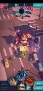 I Am Monster imagem 1 Thumbnail