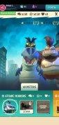 I Am Monster imagem 10 Thumbnail