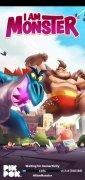 I Am Monster imagem 2 Thumbnail