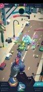 I Am Monster imagem 4 Thumbnail