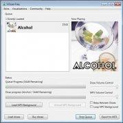 i-Doser imagen 1 Thumbnail