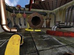 I-Fluid Изображение 1 Thumbnail