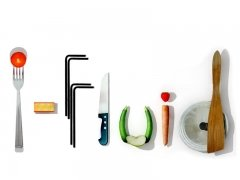 I-Fluid Изображение 4 Thumbnail