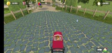 I Live image 11 Thumbnail