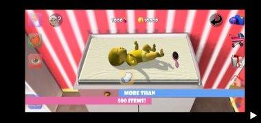I Live image 2 Thumbnail
