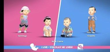 I Live image 3 Thumbnail