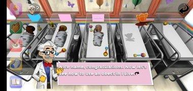 I Live image 5 Thumbnail