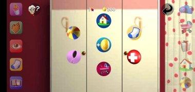 I Live image 8 Thumbnail