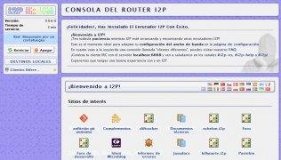 I2P image 1 Thumbnail