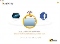 iAntiVirus imagen 3 Thumbnail