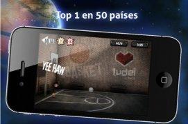 iBasket image 2 Thumbnail