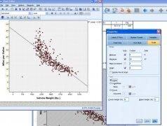 IBM SPSS Statistics image 3 Thumbnail