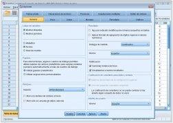 IBM SPSS Statistics imagen 6 Thumbnail