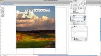 iCalamus image 2 Thumbnail