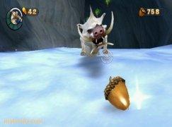 Ice Age 2 immagine 2 Thumbnail