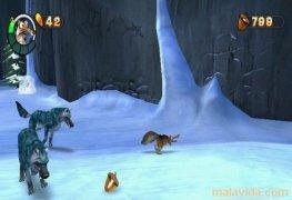 Ice Age 2 immagine 3 Thumbnail