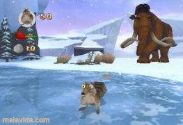 Ice Age 2 imagen 4 Thumbnail