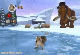 Ice Age 2 immagine 4 Thumbnail