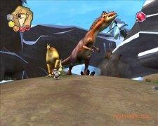 Ice Age 3 Изображение 2 Thumbnail