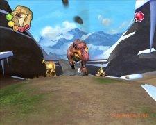 Ice Age 3 Изображение 3 Thumbnail