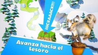 Ice Age: La Avalancha imagen 5 Thumbnail
