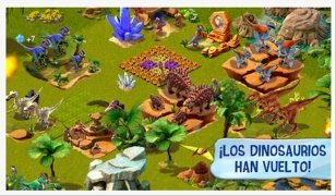 Ice Age Village image 2 Thumbnail