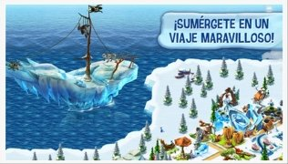 Ice Age Village image 3 Thumbnail