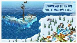 Ice Age Village imagen 3 Thumbnail