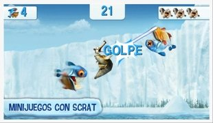 Ice Age Village image 4 Thumbnail