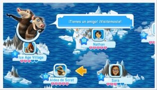 Ice Age Village image 5 Thumbnail