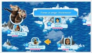 Ледниковый период: Деревушка Изображение 5 Thumbnail