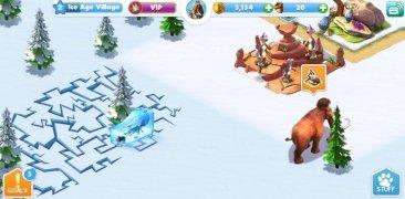 Ice Age Village imagen 1 Thumbnail