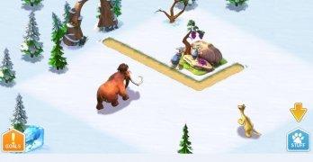 Ice Age Village imagen 2 Thumbnail