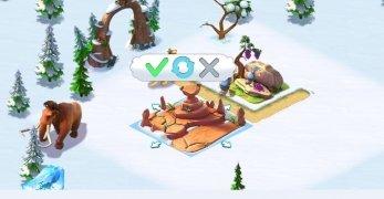 Ice Age Village imagen 4 Thumbnail
