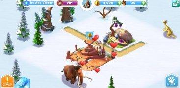 Ice Age Village imagen 5 Thumbnail