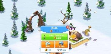 Ice Age Village imagen 6 Thumbnail