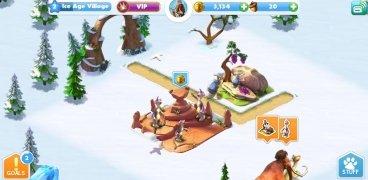 Ice Age Village imagen 9 Thumbnail
