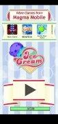 Ice Cream imagem 2 Thumbnail